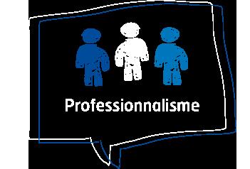 approche-professionnalisme