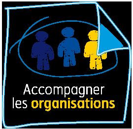 prestas-organisations
